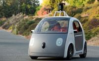 self-driving-car-200x123