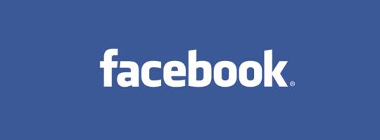 facebook-logo-736x490