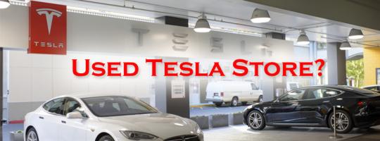used-Tesla736x490