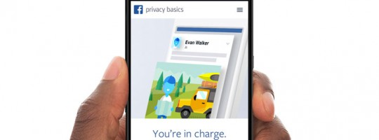 FB-policy-changes-736x490