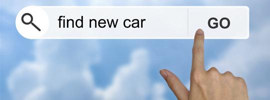 cars-online-540x200