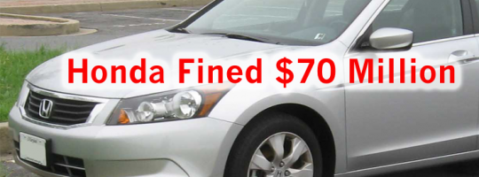 Honda-Fined-736x490