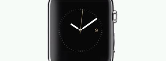 applewatch736x490