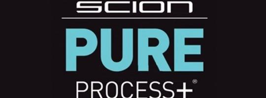 Scion-Pure-Process