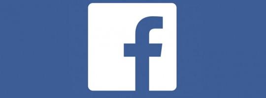 FB-logo-736x490