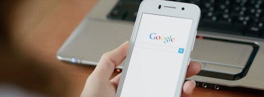 Google-Mobilegeddon-736x490