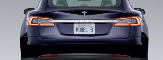 Tesla250miles736x490