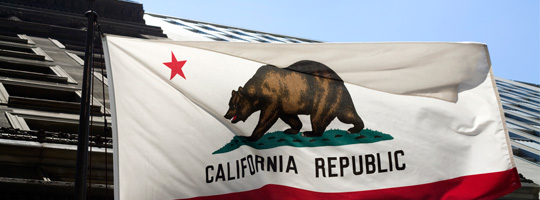 california-flag-540x200