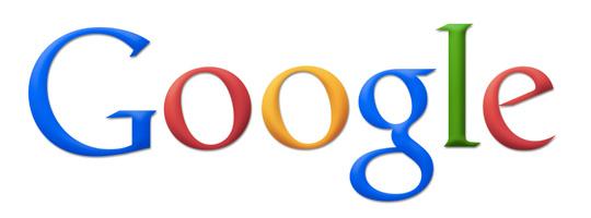 google-logo-540x200