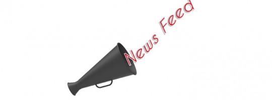 News-feed-image-736x490