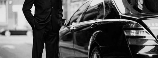 UberToyota736x490