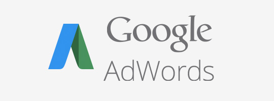 google-adwords-540x200