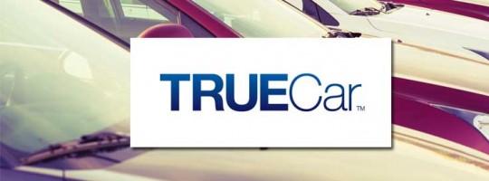 TrueFTC736x490