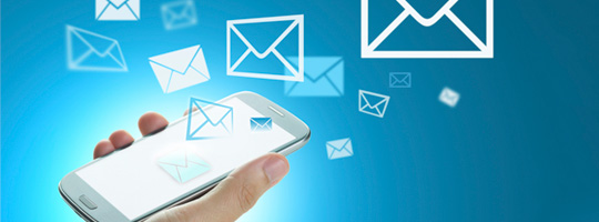 email-mobile-540x200