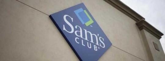 SamsClub736x490