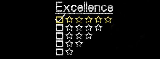 customer-reviews-540