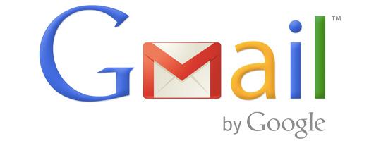 gmail-logo-540x200