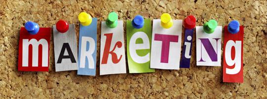 marketing-image-540x200