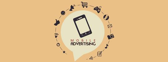 mobile-ad-540w