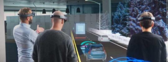 HoloLens736x490
