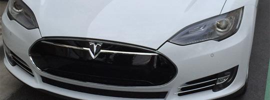 Tesla-car-540x200