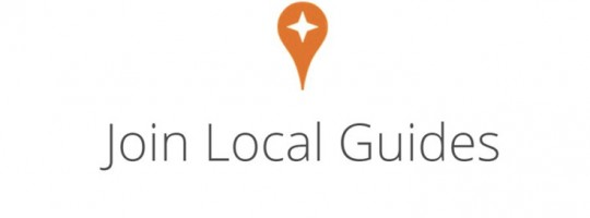 join-local-guides-736x490