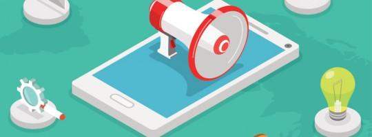 mobile-alert-736x490