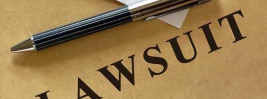 LawsuitTrueCar736x490