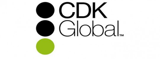cdk-global-736x490