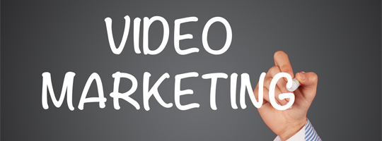 video-marketing-540x200