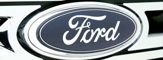 FordDiscount736x490