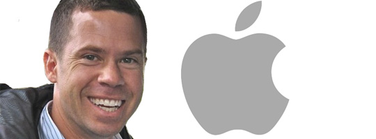 apple-car-leader-540x200
