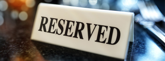 reserved-table-540x200