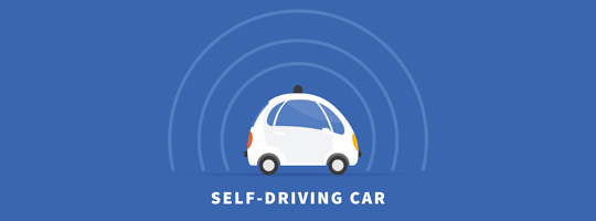self-driving-car-540x200