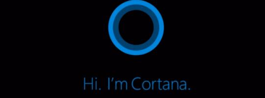 Cortana736x490