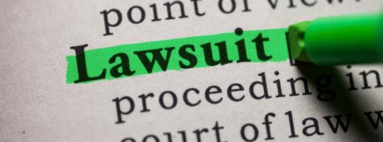 lawsuit736x490