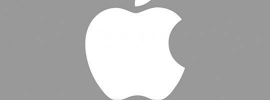 Apple-logo-736