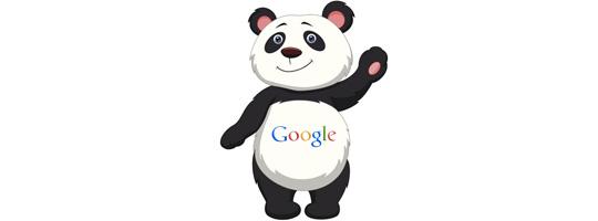 google-panda-4.2-540x200