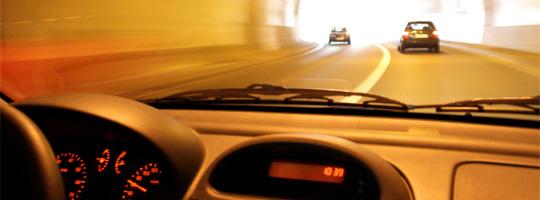car-windshield-540x200
