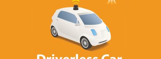 self-driving-cars-736x490