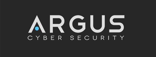 argus-logo-540