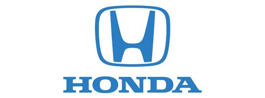 honda-540