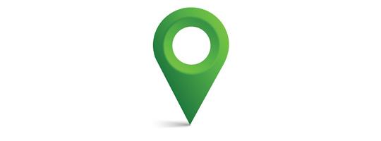 location-data-540