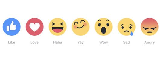 facebook-reactions-540x200