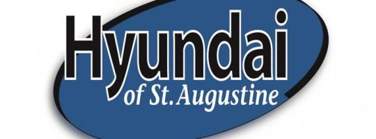 hyundai-of-st.-augustine-logo-736x490