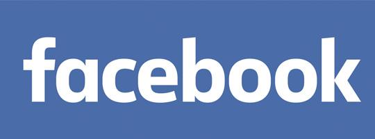 facebook-540x200
