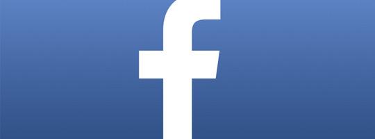 facebook-logo-just-f-540x200