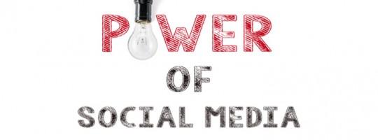 power-of-social-media-736x490