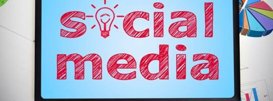 social-media-roi-736x490