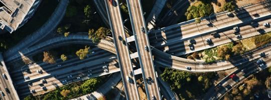 LA-freeway-736x490